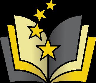 Parent Portal Logo - Large