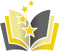 Parent Portal Logo - Small